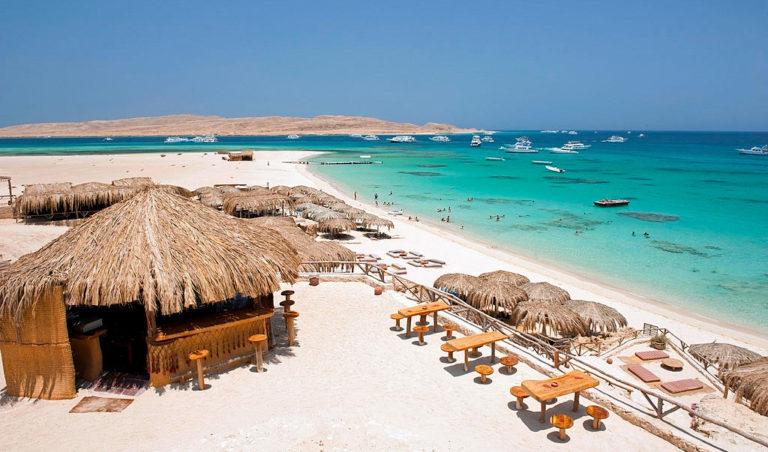 The Top 10 Best Hotels In Hurghada Egypt Listphobia